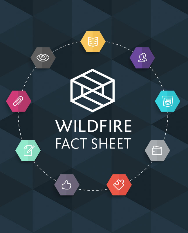 Wildfire™ Digital Publishing
